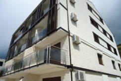 Wohnung Kumbor, Herceg Novi-Top Estate Montenegro