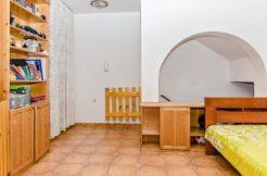 Apartment center of Igalo, Herceg Novi-Top Estate Montenegro