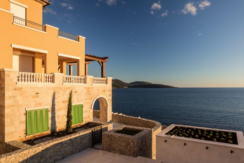 Property Lustica Bay, Herceg Novi-Top Estate Montenegro