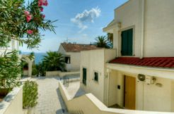 Apartment on Luxury villa Savina, Herceg Novi-Top Estate Montenegro