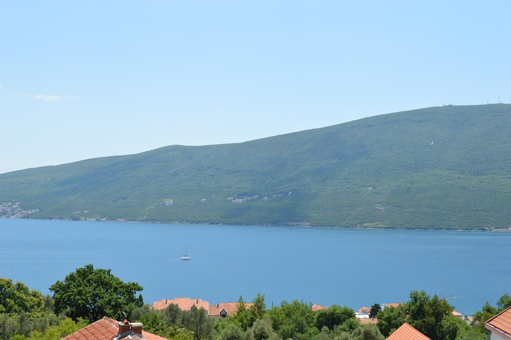 Недвижимость в черногории вторичка