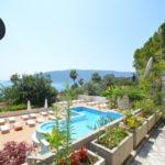 Attractive Apartment Savina, Herceg Novi-Top Estate Montenegro