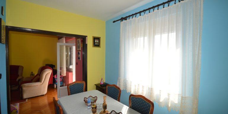 Drei Zimmer Wohnung Topla, Herceg Novi-Top Estate Montenegro