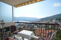 Immobilien und Wohnungen Topla, Herceg Novi-Top Estate Montenegro