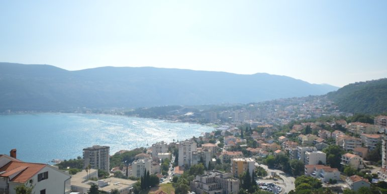Nekretnine Stan Topla, Herceg Novi-Top Estate Montenegro