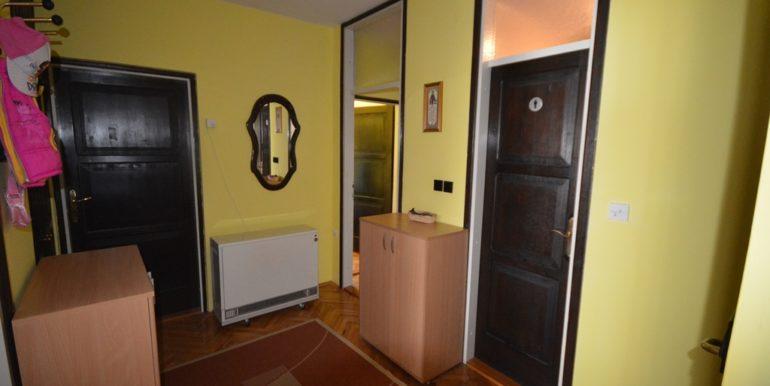 Three bedroom Property Topla, Herceg Novi-Top Estate Montenegro