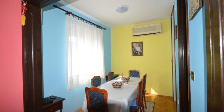 Trosoban Stan Topla, Herceg Novi-Top Estate Montenegro