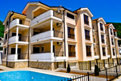 Apartments sea view Baosici, Herceg Novi-Top Estate Montenegro