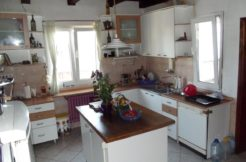 Duplex flat center, Herceg Novi-Top Estate Montenegro