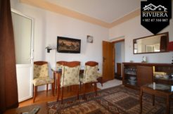 Двухкомнатная квартира Савина, Герцег Нови-Топ недвижимости Черногории