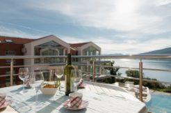 Exclusive apartment Djenovici, Herceg Novi-Top Estate Montenegro