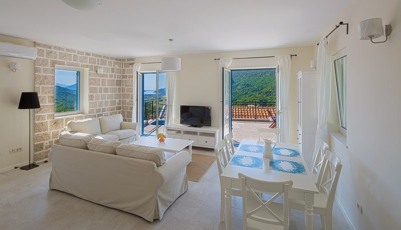 Exclusive property Herceg Novi-Top Estate Montenegro