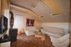Dachgeschoss Wohnung Zentrum, Herceg Novi-Top Estate Montenegro