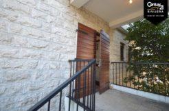 Three bedroom property Bijela, Herceg Novi-Top Estate Montenegro