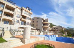 Apartment in modern complex Topla, Herceg Novi-Top Estate Montenegro