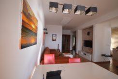 Luksuzni apartman blizu mora Savina, Herceg Novi-Top Estate Montenegro