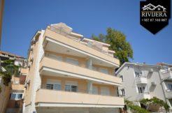New apartment center, Herceg Novi-Top Estate Montenegro