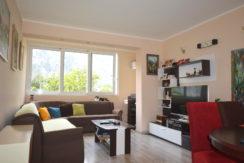 Attractive Apartment Dobrota, Kotor-Top Estate Montenegro