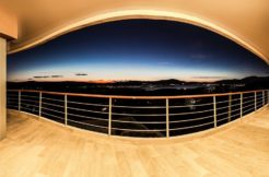 New luxury apartments Kavac, Tivat-Top Estate Montenegro