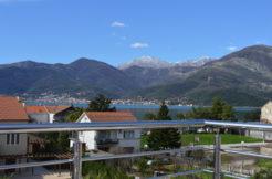 Apartment Donja Lastva, Tivat-Top Estate Montenegro