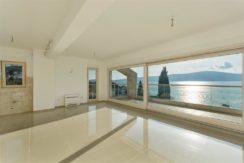 Exclusive apartments in the new building Donja Lastva, Tivat-Top Estate Montenegro