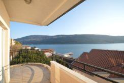 Duplex stan Kumbor, Herceg Novi-Top Estate Montenegro