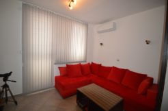 Renovated one bedroom property Savina, Herceg Novi-Top Estate Montenegro