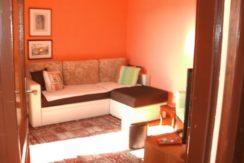 Apartment Topla Herceg Novi-Top Estate Montenegro