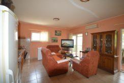 Einzimmerwohnung Topla Herceg Novi-Top Immobilien Montenegro