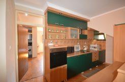 Property Baosici, Herceg Novi-Top Estate Montenegro