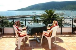 Property Skver, Herceg Novi-Top Estate Montenegro