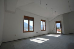 Апартамент Доброта, Котор-Топ недвижимости Черногории