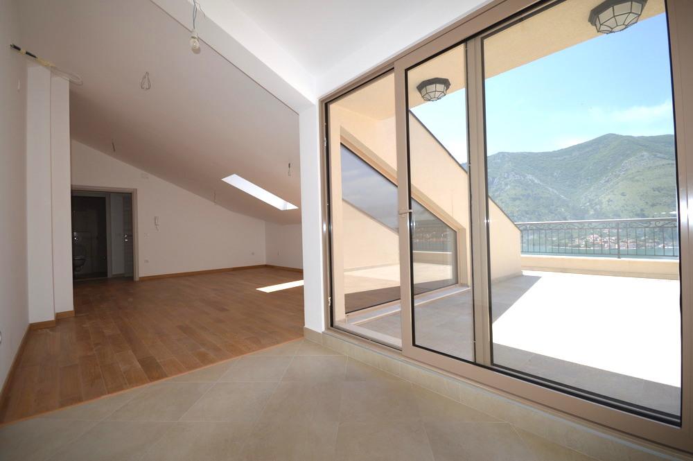 Гостевой дом венеция анапа цены на 2017 год