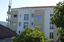 Apartman Đenovići, Herceg Novi-Top Nekretnine Crna Gora