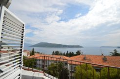 Flat Center, Herceg Novi-Top Estate Montenegro