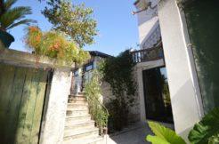 Wohnung Zentrum, Herceg Novi-Top Immobilien Montenegro