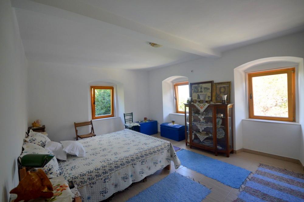 Luxury four bedroom apartment muo kotor top estate for 4 bedroom luxury apartments