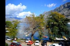 Luxury property Muo, Kotor-Top Estate Montenegro
