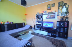 Apartment Dobrota, Kotor-Top Estate Montenegro