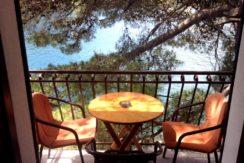 Wohnung Perast, Kotor-Top Immobilien Montenegro