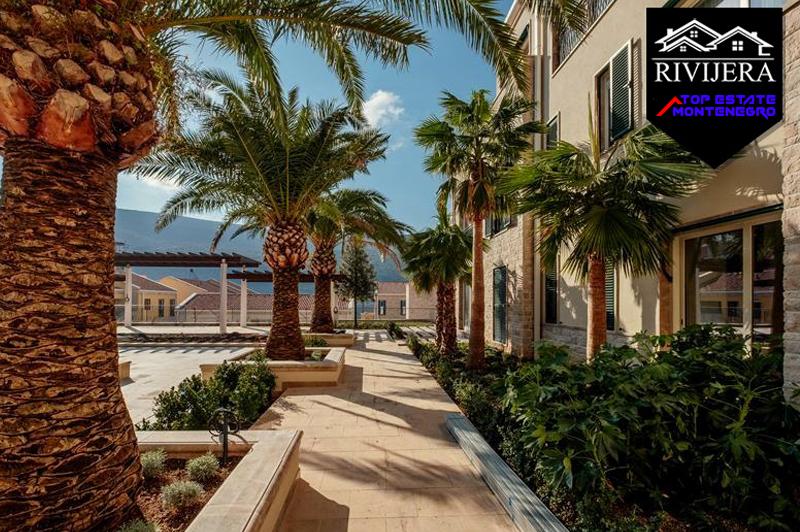hochwertige_immobilien_portonovi_kumbor_herceg_novi_top_immobilien_montenegro