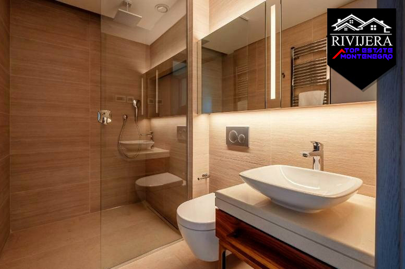 luxusimmobilien_portonovi_kumbor_herceg_novi_top_immobilien_montenegro