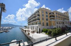 Wohnung Porto Montenegro, Tivat-Top Immobilien Montenegro
