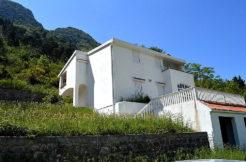 Villa Muo, Kotor-Top Estate Montenegro