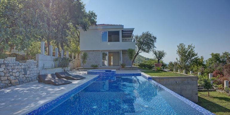 Так недвижимость черногории и черногории дома