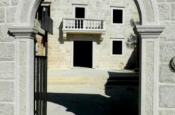 Stone House Dobrota, Kotor-Top Estate Montenegro
