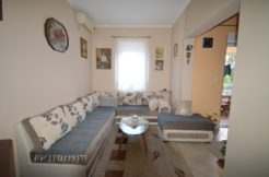 Апартамент Мелине, Герцег Нови-Топ недвижимости Черногории