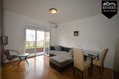 Wohnung Igalo, Herceg Novi-Top Immobilien Montenegro
