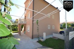 Kuća sa vrtom Igalo, Herceg Novi-Top Nekretnine Crna Gora