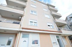 Flat Crveni Krst, Herceg Novi-Top Estate Montenegro